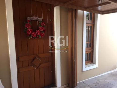 casa em arroio da manteiga com 2 dormitórios - vr27739