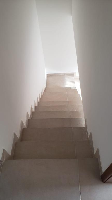 casa em arsenal, são gonçalo/rj de 77m² 2 quartos à venda por r$ 228.000,00 - ca276043