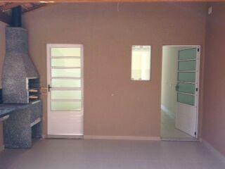 casa em atibaia - 150.0 m2 - código: 1182 - 1182