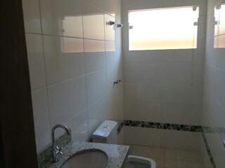 casa em atibaia - 150.0 m2 - código: 2788 - 2788