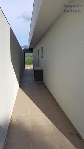 casa em atibaia 500 metros de terreno aceita financiamento.