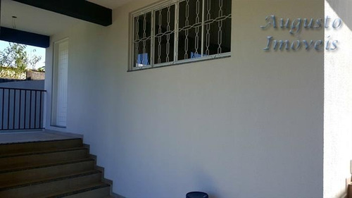 casa em atibaia aceita financiamento bancário
