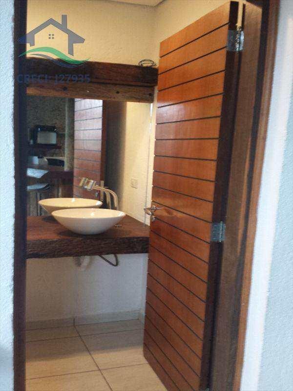 casa em atibaia bairro bairro dos pires - v4