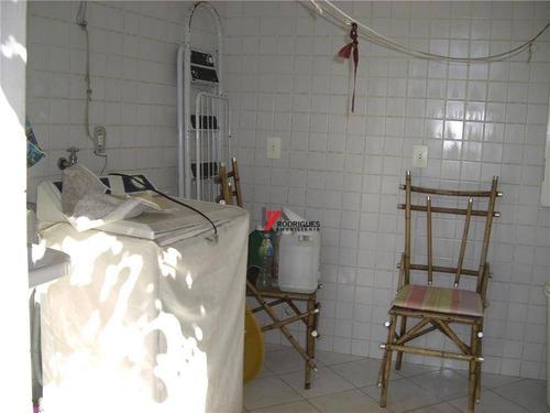 casa em atibaia, condomínio fechado, com segurança 24 horas - ca0892