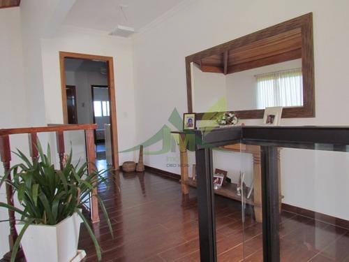 casa em atibaia condominío fechado para venda ou locação - 1080
