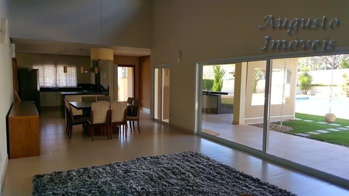 casa em atibaia condomínio shambala aceita financiamento
