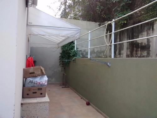 casa em atibaia jd maristela  cód. 045-jma-001