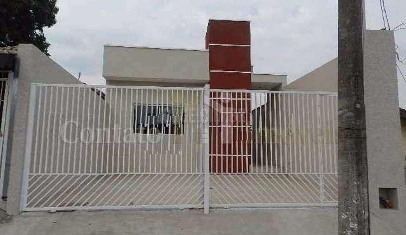 casa em atibaia/sp ref:ca0056 - ca0056