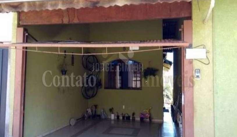 casa em atibaia/sp ref:ca0070 - ca0070