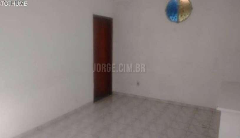 casa em atibaia/sp ref:ca0124 - ca0124