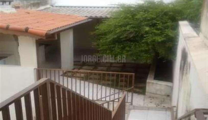 casa em atibaia/sp ref:ca0182 - ca0182