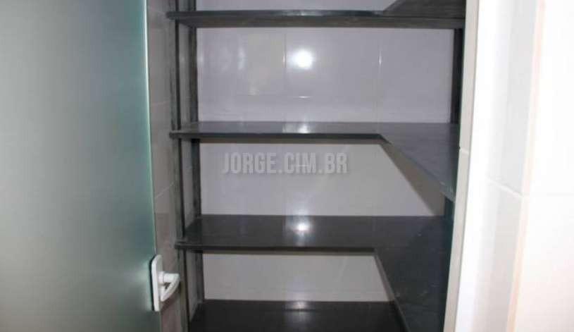 casa em atibaia/sp ref:ca0274 - ca0274