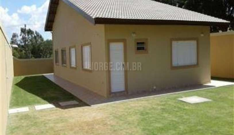 casa em atibaia/sp ref:ca0330 - ca0330