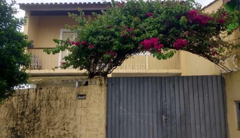 casa em atibaia/sp ref:ca0367 - ca0367