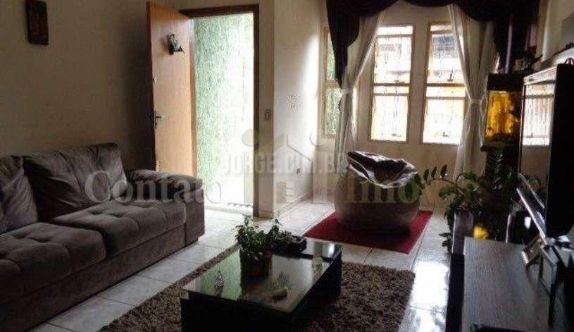casa em atibaia/sp ref:ca0409 - ca0409