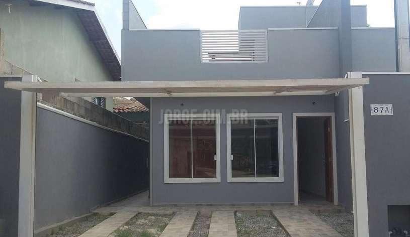 casa em atibaia/sp ref:ca0659 - ca0659