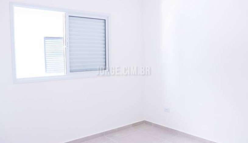 casa em atibaia/sp ref:ca0665 - ca0665
