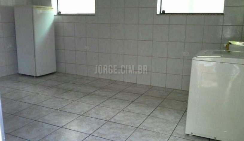 casa em atibaia/sp ref:ca0733 - ca0733