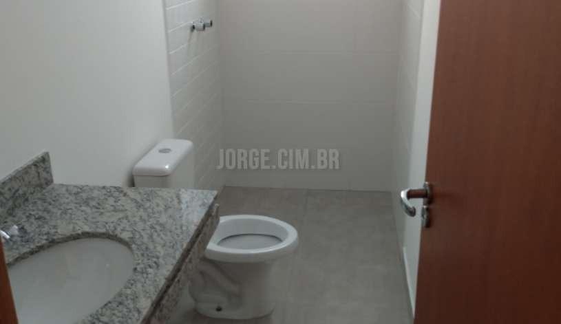 casa em atibaia/sp ref:ca0790 - ca0790