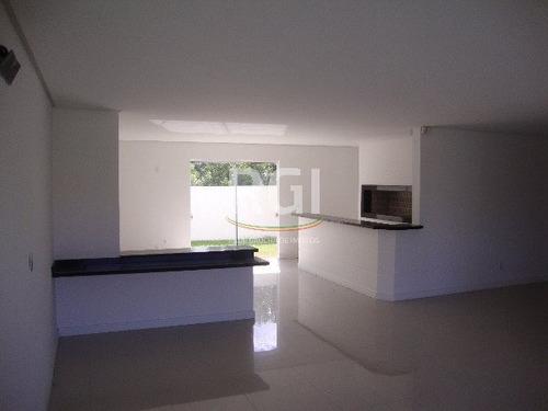 casa em atlântida com 4 dormitórios - vr28031