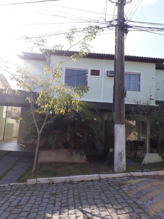 casa em badu, niterói/rj de 147m² 2 quartos à venda por r$ 430.000,00 - ca281989