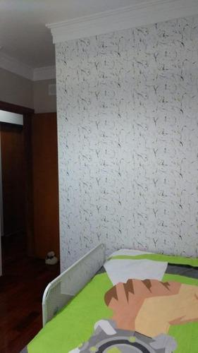 casa em baeta neves, são bernardo do campo/sp de 204m² 3 quartos à venda por r$ 698.750,00 - ca133512
