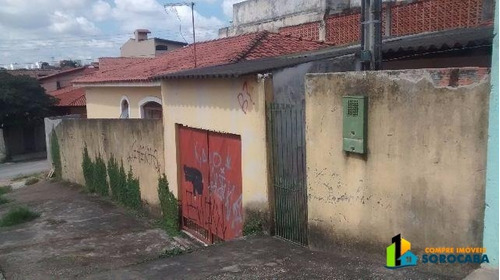 casa em bairro  - 1022