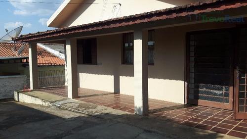 casa em bairro tranquilo ao lado do c l t - ca1062