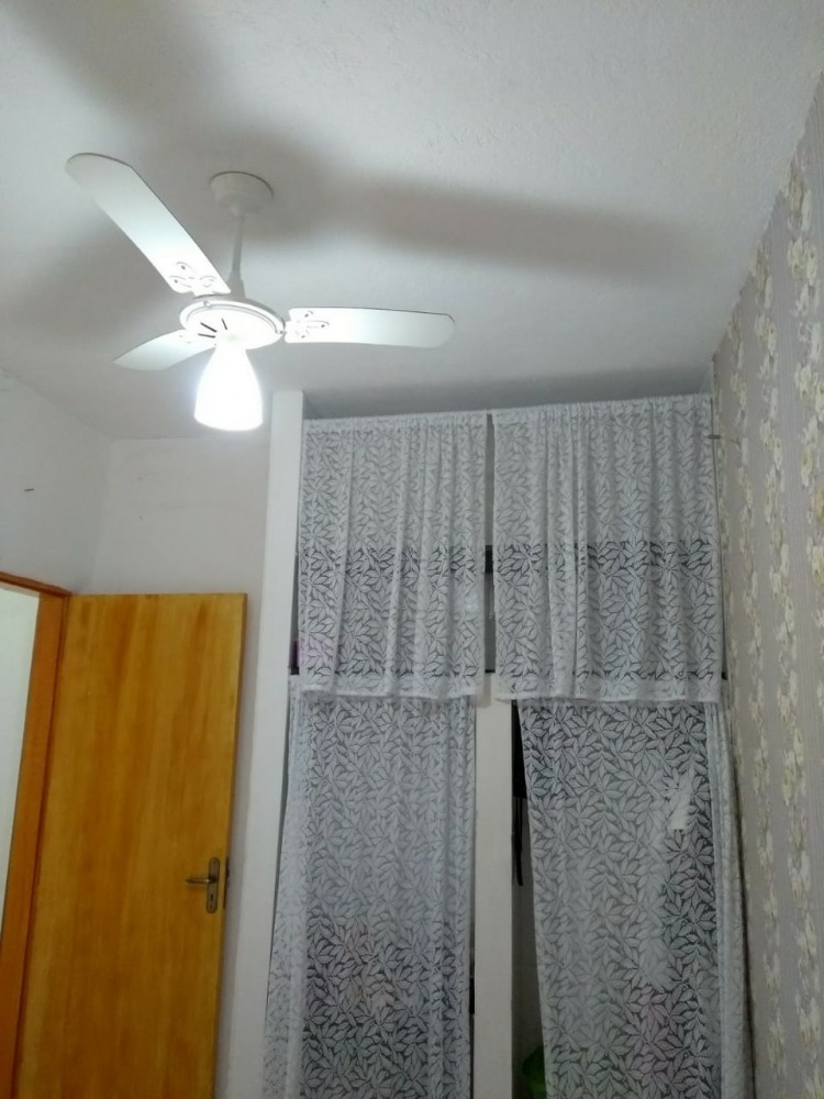 casa em balneário flórida mirim, mongaguá/sp de 150m² 2 quartos à venda por r$ 185.000,00 - ca178598