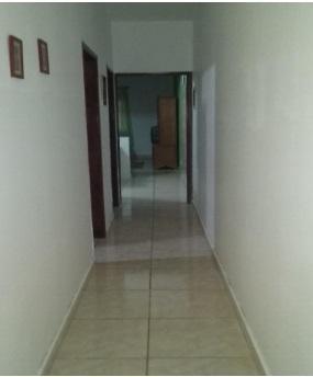 casa em balneário itaguaí, mongaguá/sp de 175m² 3 quartos à venda por r$ 350.000,00 - ca234058
