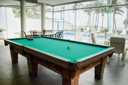 casa em balneário praia do pernambuco, guarujá/sp de 782m² 5 quartos à venda por r$ 11.000.000,00 ou para locação r$ 25.000,00/mes - ca162846lr