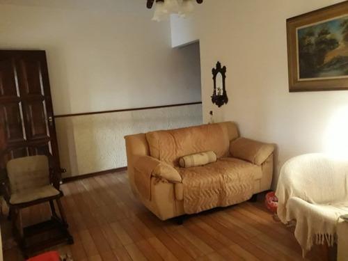 casa em balneário, são pedro da aldeia/rj de 212m² 4 quartos à venda por r$ 390.000,00 - ca169847