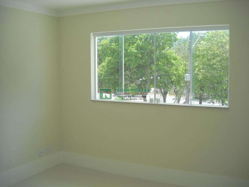 casa em barra da tijuca  - 75.2704 bar