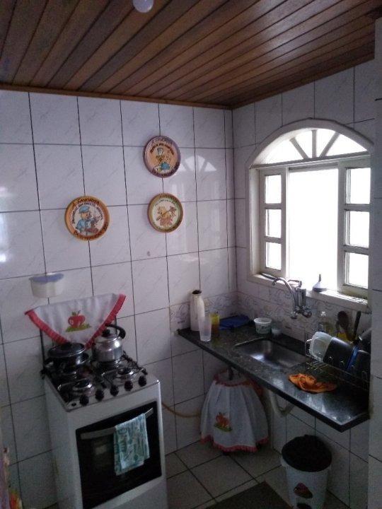 casa em barra da tijuca, rio de janeiro/rj de 60m² 1 quartos à venda por r$ 350.000,00 - ca165620