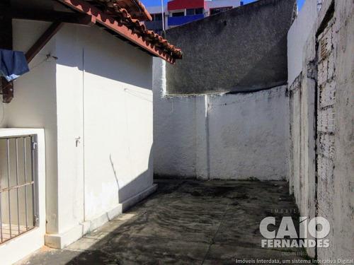 casa em barro vermelho - cav 28870