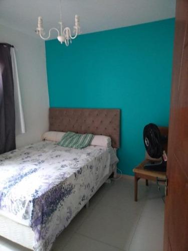 casa em barro vermelho, são gonçalo/rj de 180m² 5 quartos à venda por r$ 450.000,00 - ca237212