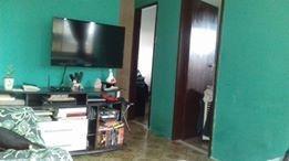 casa em barro vermelho, são gonçalo/rj de 181m² 4 quartos à venda por r$ 300.000,00 - ca213720