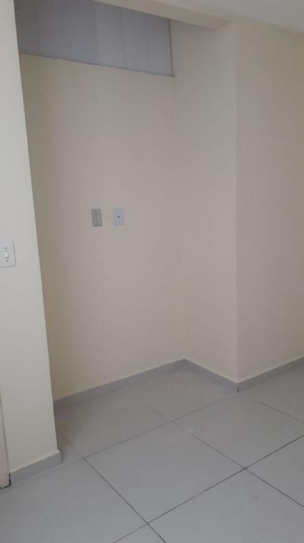 casa em barro vermelho, são gonçalo/rj de 68m² 2 quartos à venda por r$ 159.000,00 - ca271024