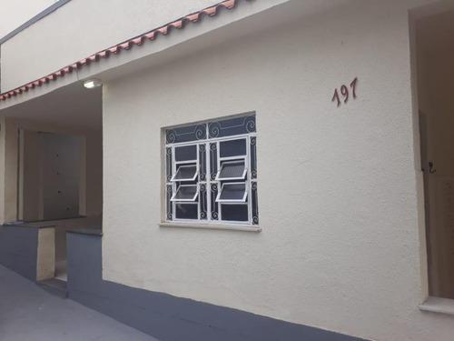 casa em barro vermelho, são gonçalo/rj de 74m² 2 quartos à venda por r$ 240.000,00 - ca213317