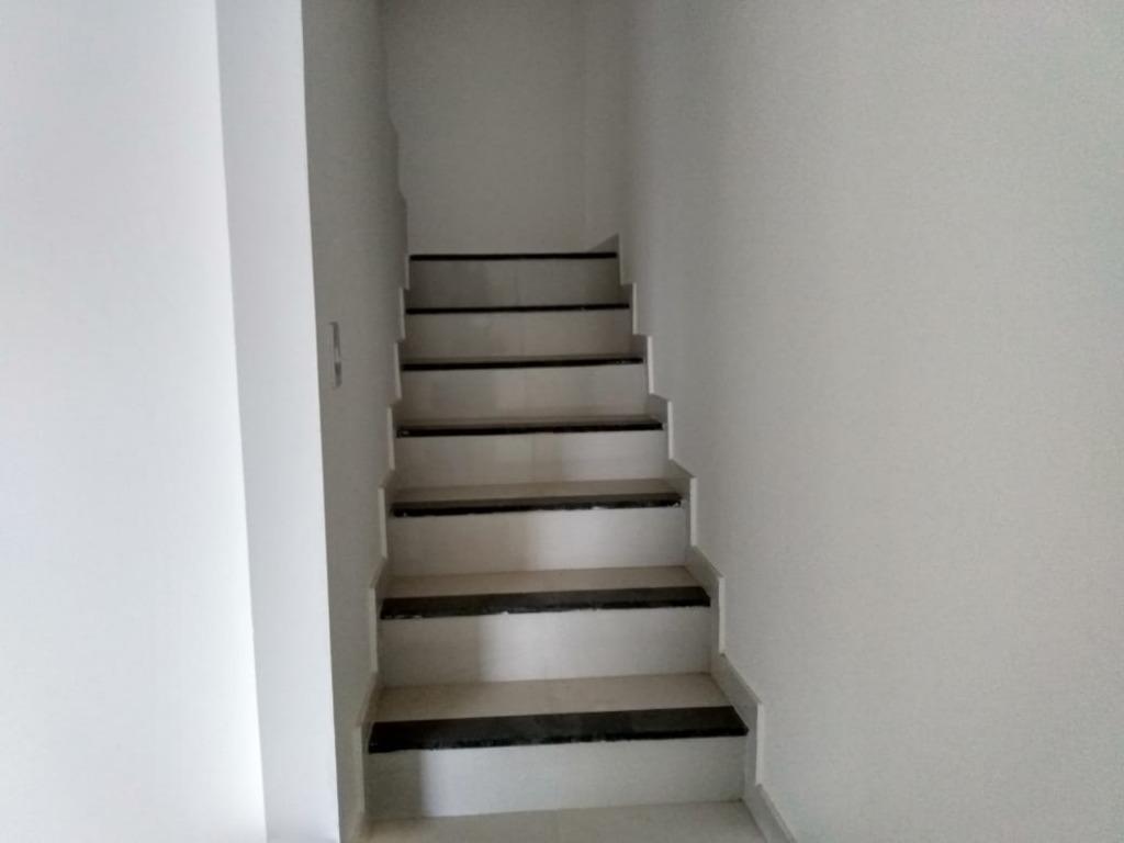 casa em barroco (itaipuaçu), maricá/rj de 80m² 2 quartos à venda por r$ 280.000,00 - ca334477