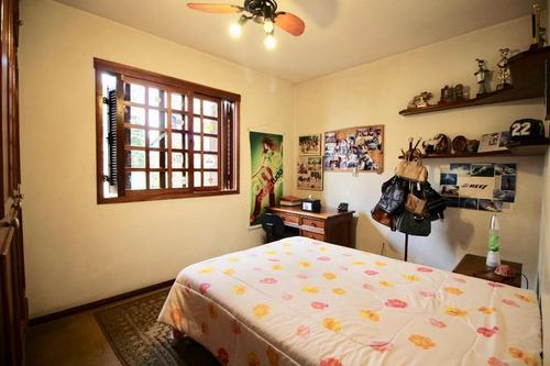 casa em bela vista, porto alegre/rs de 299m² 3 quartos à venda por r$ 1.270.000,00 ou para locação r$ 8.000,00/mes - ca196760lr