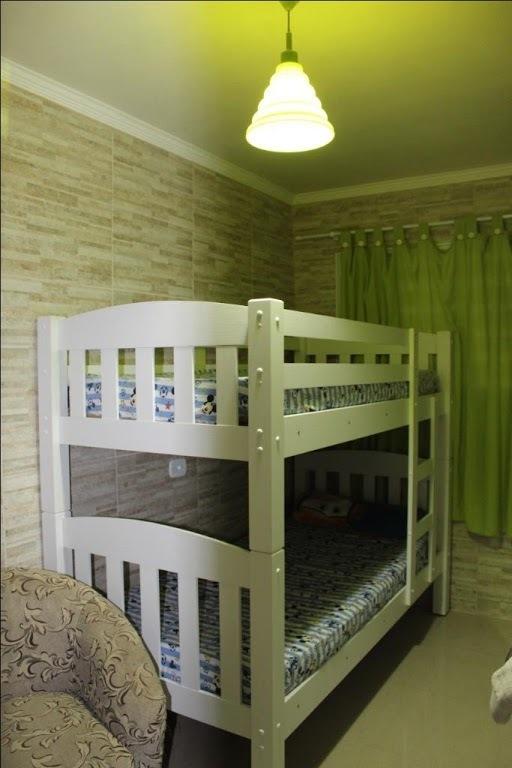 casa em belas artes, itanhaém/sp de 230m² 3 quartos à venda por r$ 390.000,00 - ca586051