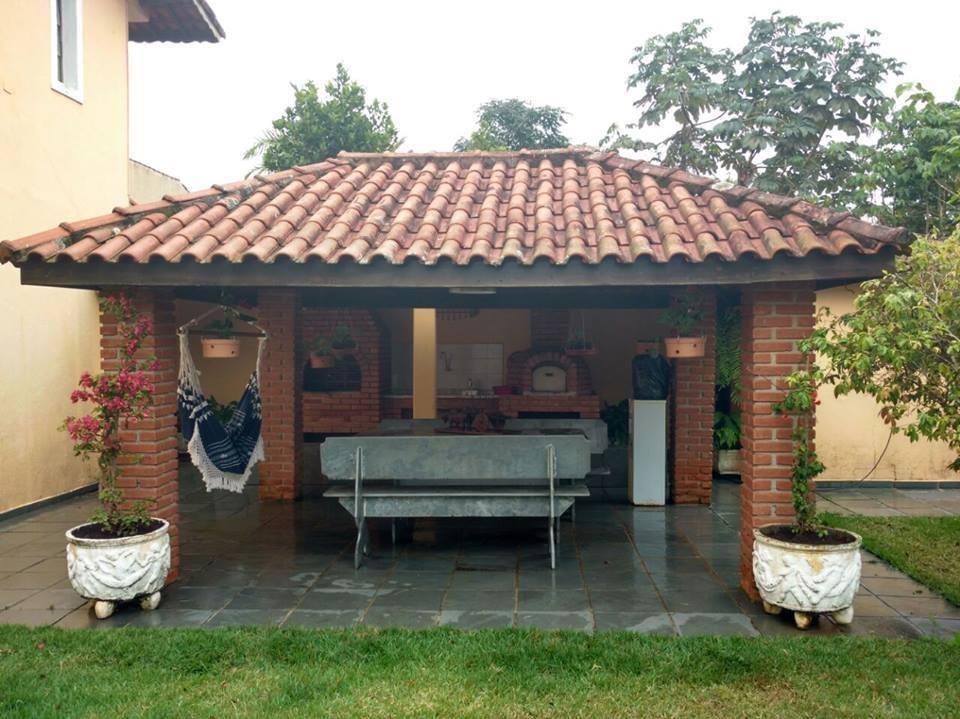 casa em belas artes, itanhaém/sp de 300m² 3 quartos à venda por r$ 380.000,00 - ca586046