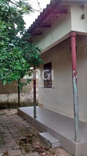 casa em belém novo com 3 dormitórios - li50877164