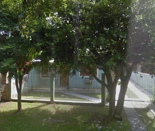 casa em belém novo - lu265343