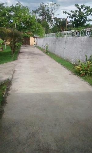 casa em bertioga - 80.0 m2 - código: 3134 - 3134