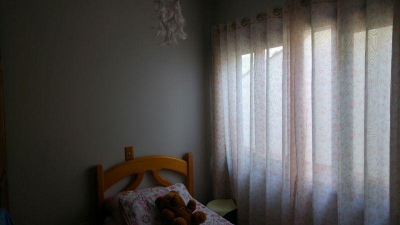 casa em blumenau - garcia - 589