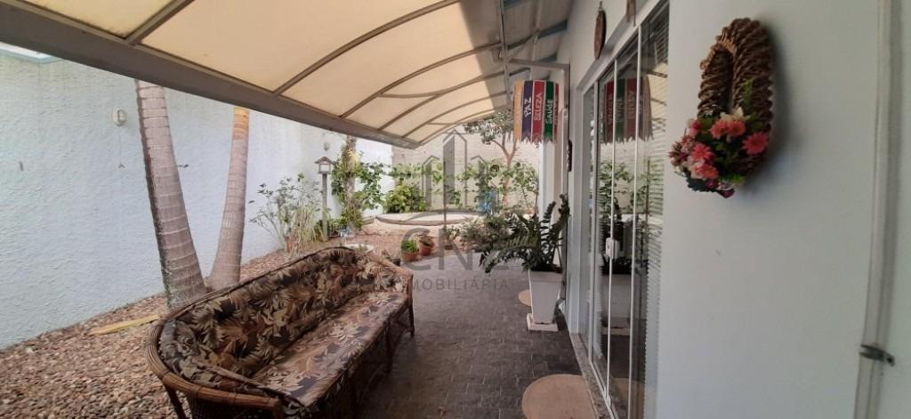 casa em blumenau - vila nova  - cs 227 - cs 227