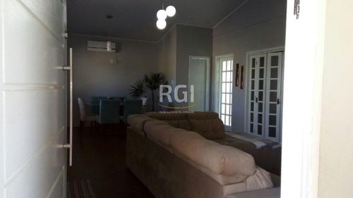 casa em boa vista do sul com 3 dormitórios - bt7166