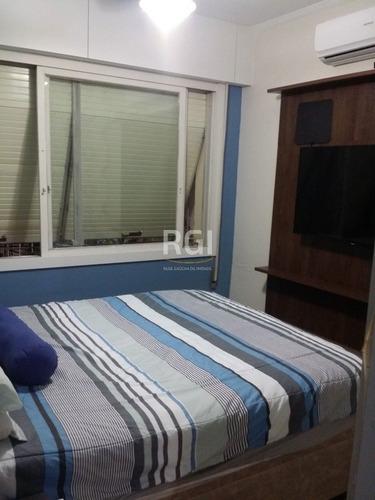 casa em bom jesus com 3 dormitórios - li50877614